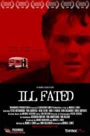 Ill Fated