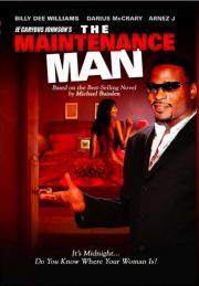 The Maintenance Man