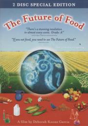 Unser Essen - The Future of Food