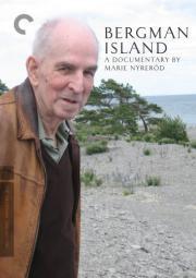 Bergman Insel