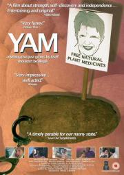 Alle Infos zu Yam