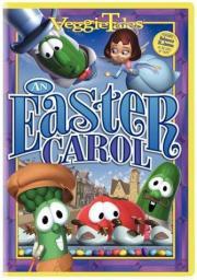 A Easter Caroln