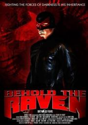 Behold the Raven