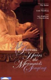 Alle Infos zu Mrs. Stevens Hears the Mermaids Singing