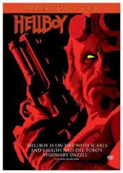 Hellboy - Die Saat der Zerstörung