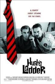 Hugh's Ladder