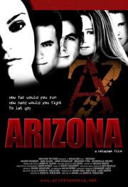 Alle Infos zu Arizona