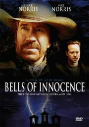 The Bells of Innocence