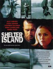 Alle Infos zu Shelter Island