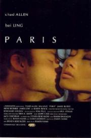 Alle Infos zu Paris