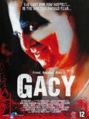 Alle Infos zu Gacy