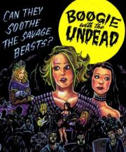 Boogie with the Undead
