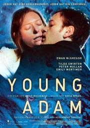 Alle Infos zu Young Adam