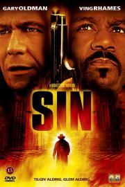 Alle Infos zu Sin - Der Tod hat kein Gewissen