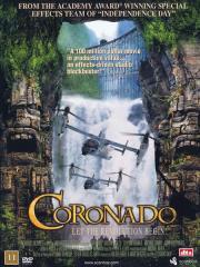 Alle Infos zu Coronado