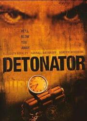 Detonator - Spiel gegen die Zeit