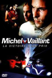 Alle Infos zu Michel Vaillant