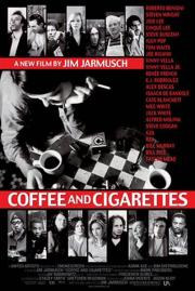 Alle Infos zu Coffee and Cigarettes