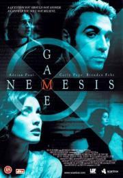 Alle Infos zu Nemesis Game