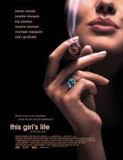This Girl's Life - Mein Leben als Pornostar