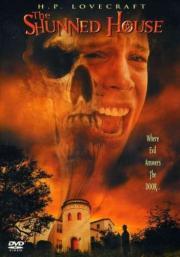 Shunned House - Haus der Toten