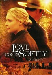 Alle Infos zu Love Comes Softly