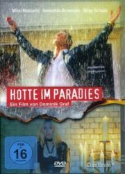 Hotte im Paradies