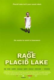 Alle Infos zu The Rage In Placid Lake
