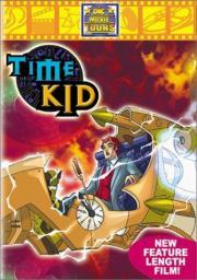 Tom Spenders Reise durch die Zeit