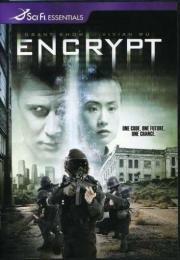 Encrypt - Der Schlüssel zum Überleben