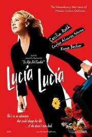 Alle Infos zu Lucia, Lucia