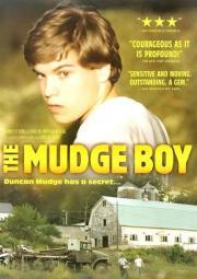 Alle Infos zu The Mudge Boy