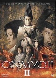 Onmyôji 2