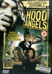Hood Angels