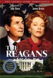 Alle Infos zu The Reagans