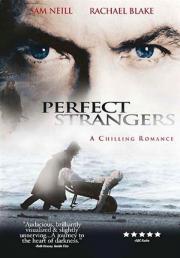 Alle Infos zu Perfect Strangers