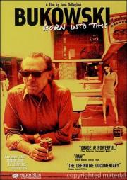 Bukowski - Born into This