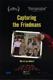 Alle Infos zu Capturing the Friedmans