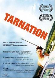 Alle Infos zu Tarnation - Leben am Abgrund