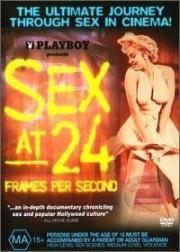 Leinwand Sex - Illusion der Leidenschaft
