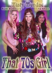 That 70's Girl