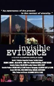 Invisible Evidence