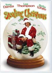 Alle Infos zu Ein Schlitzohr namens Santa Claus