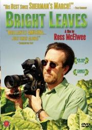 Alle Infos zu Bright Leaves