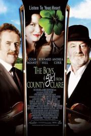 Alle Infos zu The Boys & Girl from County Clare