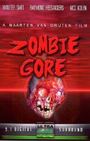Zombiegore