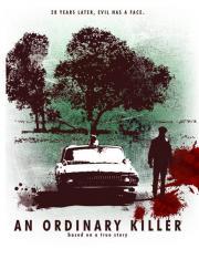 A Ordinary Killern