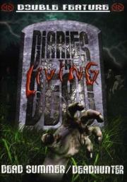 Deadhunter - Sevillian Zombies