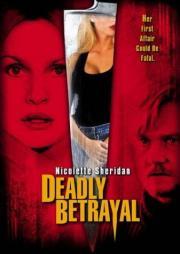 Alle Infos zu Deadly Betrayal
