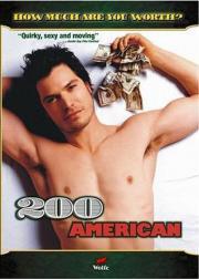 200 American